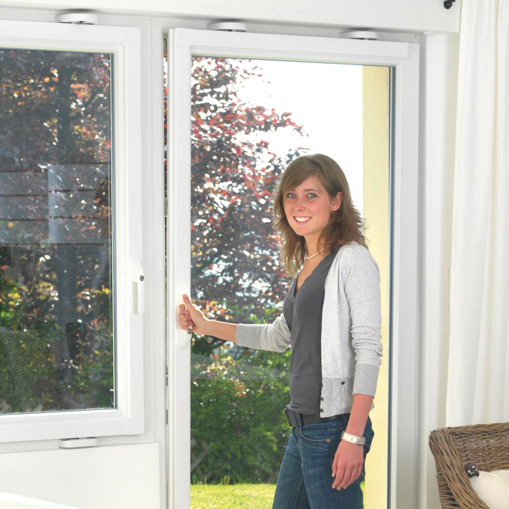 Fenster austauschen cheap velux fenster einbauen kosten austausch eines alten regarding - Fenster griffe tauschen ...