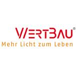 WertBau