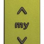 1811352 Situo 5 io Metal green_Praesentation_12476