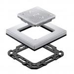 Smoove-Rahmen-Befestigungsplatte_Praesentation_4968