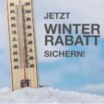 ErhardtMarkisen_Anzeigenvorlagen_45x110_Winter