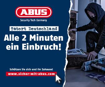 Einbruchschutz_Webbanner_partnerportale_336x280px_rz